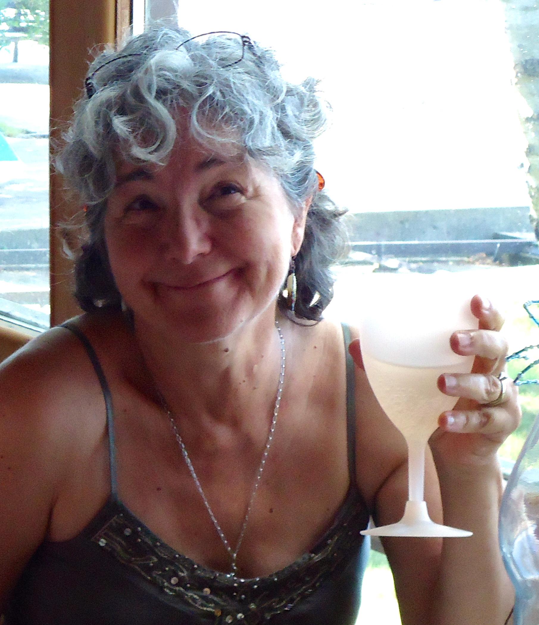 Granny Denise
