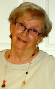 Granny Molly